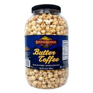 Butter Toffee Caramel Corn 6/32oz