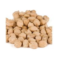 20lb Garbanzo Bean