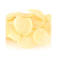 25lb Scalloped Potatoes Dehydrated