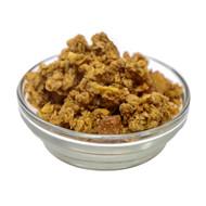 Apple Cinnamon Granola 15lb