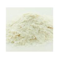 40lb Instant Potato Flakes