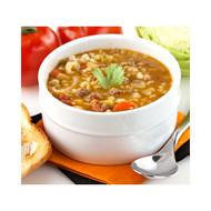 4/5lb Hearty Soup Mix