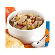 4/5lb 13 Bean Soup Mix