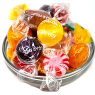 Sugar Free Gala Mix 5lb