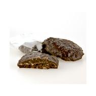 Dark Chocolate Haystacks 10lb