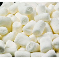 Mini Marshmallows 8/2lb