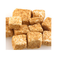 Toasted Coconut Marshmallows 11lb