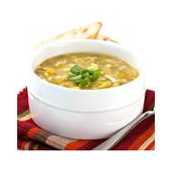 15lb Pennsylvania Dutch Chicken Corn Noodle Soup