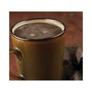 10lb Dark Hot Chocolate Mix