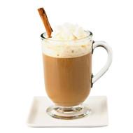 2/5lb Cinnamon Vanilla Nut Cappuccino