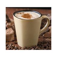 2/5lb Swiss Mocha Decaf Cappuccino