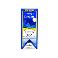 6/20ct Sweet Dreams Tea
