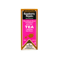 6/28ct Raspberry Royale Tea
