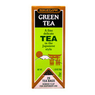 6/28ct Green Tea