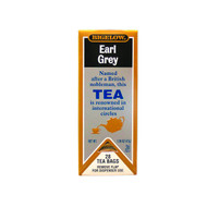 6/28ct Earl Grey Tea
