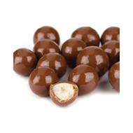 15lb Chocolate Coated Pretzel Balls