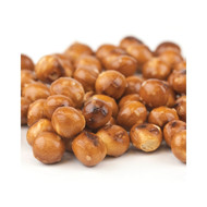 16lb Pretzel Balls Mini