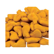 30lb Cheddar Whale Crackers