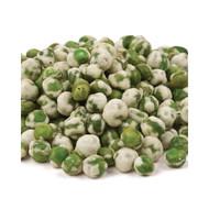 22lb Wasabi Peas