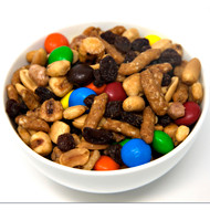 4/5lb Cabin Crunch Trail Mix