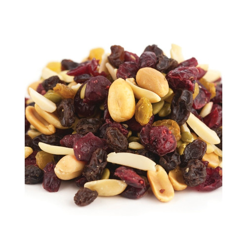 4/5lb Fruit N Fitness Snack Mix