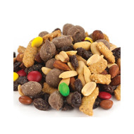 2/5lb Mega Munch Snack Mix