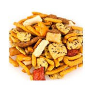 4/3lb Mexican Taco Snack Mix