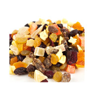 4/5lb Mini Fruit Snack Mix