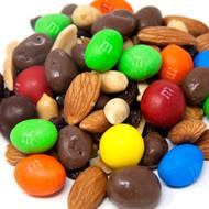 4/5lb Sweet Temptation Snack Mix