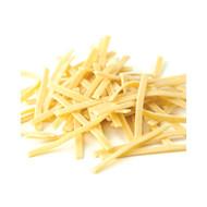 10lb Kluski Noodles