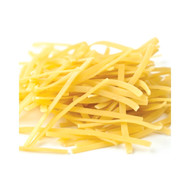 """1/8"""" Medium Noodles 2/5lb"""