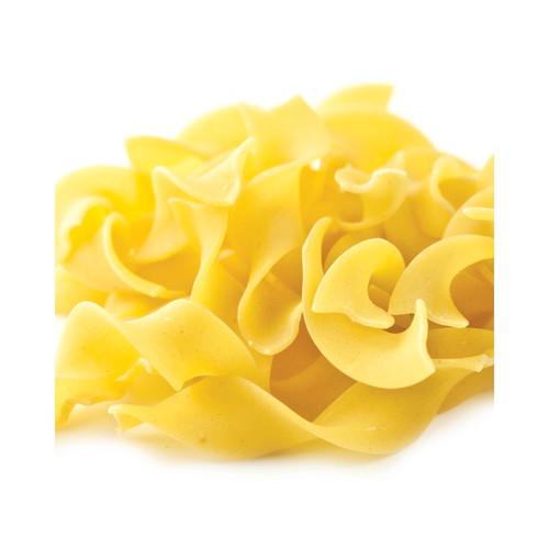 2/5lb 1/2 inch Broad Noodles