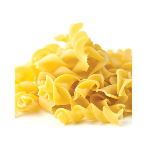 2/5lb Wide Egg Noodles