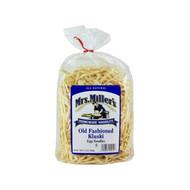 12/16oz Old Fashioned Kluski Noodles