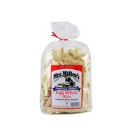 6/14oz Wide Noodles No Yolk/Cholesterol