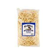 2/5lb Medium Noodles