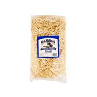 2/5lb Home Style Kluski Noodle