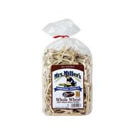6/14oz Whole Wheat Noodles