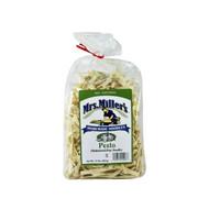 6/14oz Pesto Noodles