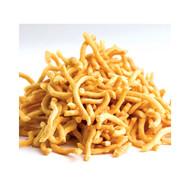 10lb Chow Mein Noodles