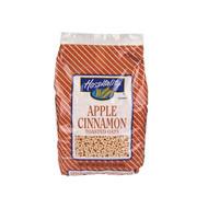 4/35oz Apple Cinnamon Toasted Oats