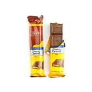 20ct Sugar Free Mint Truffle Bar