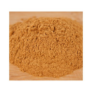 5lb Ceylon Cinnamon Ground