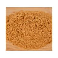 5lb Ceylon Cinnamon Ground