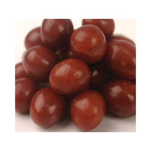 25lb Boston Baked Beans