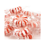 5lb Peppermint Starlites
