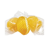 29lb Double Honey Filled Candies
