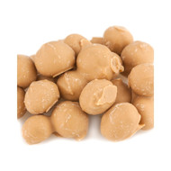 30lb Maple Double Dip Peanuts