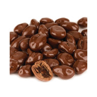 10lb No Sugar Added Milk Chocolate Raisins