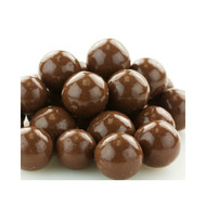 15lb Milk Chocolate Peanut Butter Malt Balls